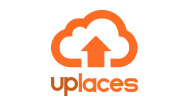 Uplaces